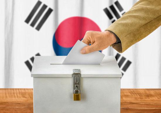 韓国、国会議員選挙の候補者の4割が前科あり!殺人未遂で実刑、詐欺、横領の画像1