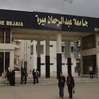 アルジェリア人質事件の背景とは? 「アラブの春」で武装勢力の戦闘力が向上…