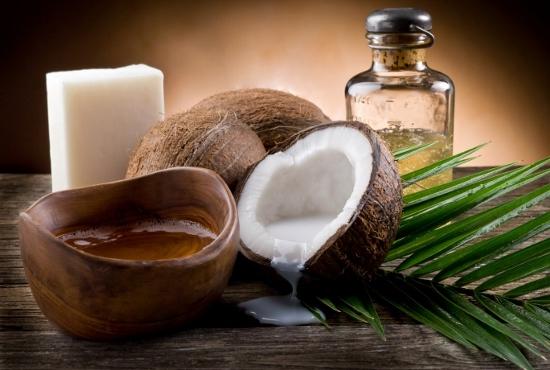 ココナッツオイル健康説の嘘?体に危険?脂質異常症、動脈硬化、糖尿病リスク増の画像1
