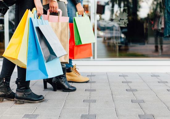 独身隆盛、マス消費消滅、多様すぎる価値観…「正当な理由」がないと買わない消費者たちの画像1