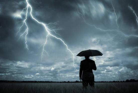 あの急成長・新電力、危険な人脈&問題企業への接近が次々発覚…資金繰り悪化で事業撤退の画像1