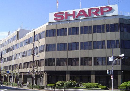 シャープ・鴻海連合誕生、サムスンら韓国企業を「破壊」か…アップル向け巨額取引を奪取もの画像1