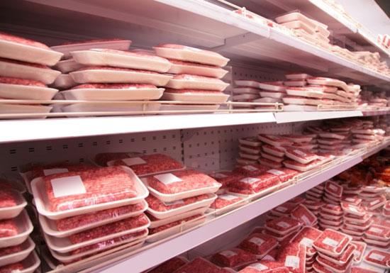 牛肉は危険!疾病廃棄率は実に85%、消費者はもう安い牛肉を求めるのはやめろ!の画像1