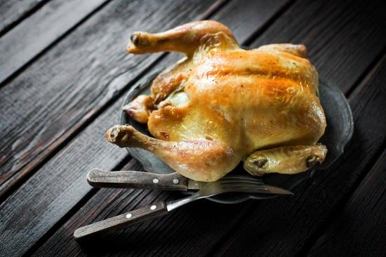 食業界の底知れぬ闇…ココイチ廃カツ横流し、「大山どり」偽装地鶏が10年も流通の画像1