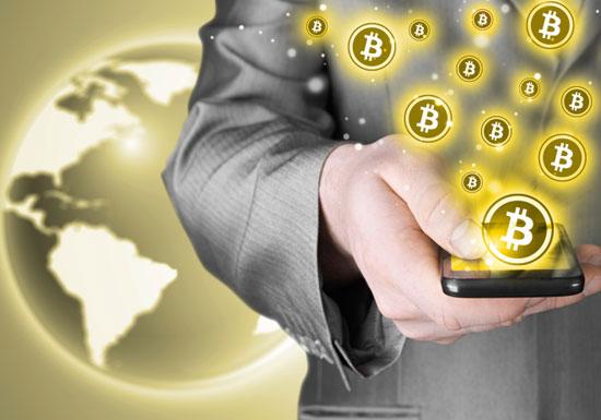 実はお金に「新貨幣」が追加されていた!複雑な仕組みで専門家も理解不能