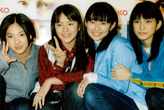 自民候補・今井絵理子の婚約者、風俗店で未成年女子雇用&横領疑惑…懲役2年相当か