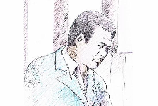 甘利明元大臣、テレ東取材を中断し提訴「日本は終わりだ。もう私の知ったことではない」の画像1