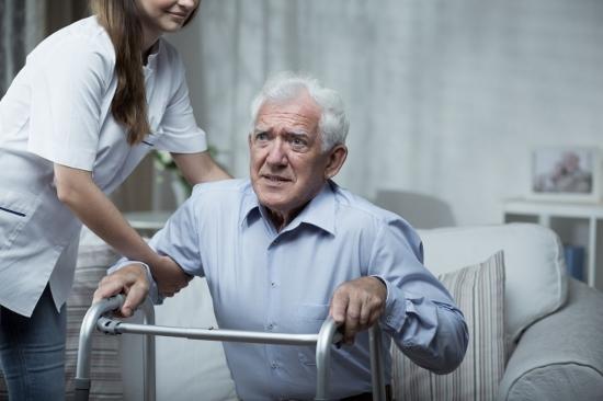 歩行能力、心臓病死亡リスクと高い関連性…老化の進行、若い頃の生活が多大に影響の画像1