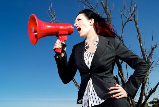 AV業界批判の人権団体に、AV女優たちが猛反論!「職業差別を助長。出たい人が出てる」の画像1
