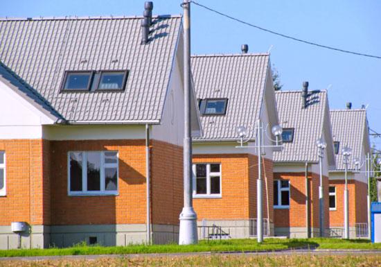 3月は新築戸建て住宅が絶好の買い時!6百万値引きも…東京で1千万円台の戸建て続出の画像1