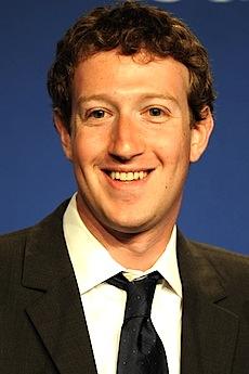 グーグル、MS、フェイスブック...IT業界に特許戦争勃発の画像1