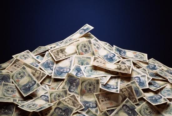 税務署のいい加減すぎる不当な税金徴収の実態…職員のさじ加減で額変動、誤指導で追徴課税の画像1