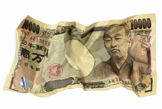 「お金だけはあるけど他には何もない…」こんな人は節約しすぎで一生を棒に振る!の画像1