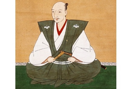 織田信長、天下統治の秘密は茶道具の価値変革…ナイキやゴディバ等の経営戦略の先駆け