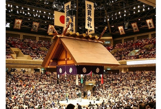 貴乃花親方と新興宗教…祭主の終末思想本に推薦文、部屋一門が神社で稽古
