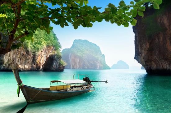 タイの王室保養地で、日本人20人が全裸狂乱事件…国際問題に発展、タイ国内が騒然
