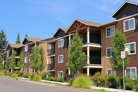 安易なアパート建設・経営、人生を不幸にする危険…安定した賃貸困難、多額借金抱えるの画像1