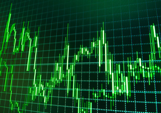 郵政上場、株購入者全員が損の異常事態…LINE、個人情報「筒抜け不信」で上場絶望的か