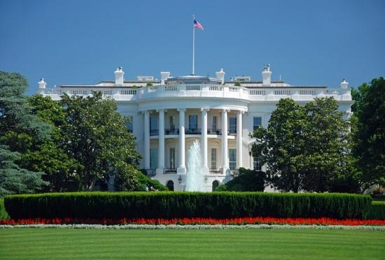 米国、対日要望書で「共済潰し」へ本腰…「米国保険会社に不利益」を訴え、国際問題化も