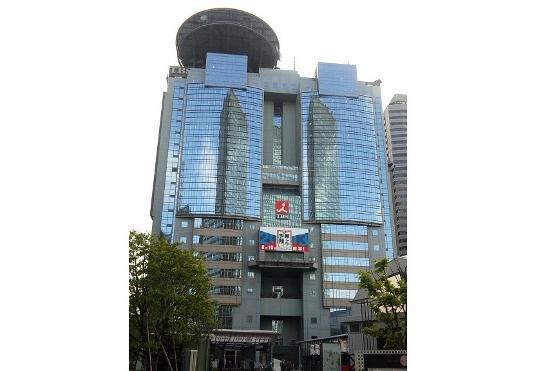 TBS、小林悠・元アナの不倫デマ情報流布した元カレの役職詐称疑惑…濡れ衣で退社へ
