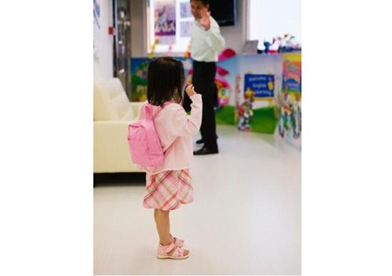 待機児童地獄・東京、幼稚園の年間費用50万で山口の6倍…1施設園児数は島根の7倍の画像1