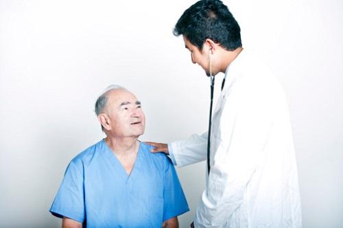 人間ドックやがん健診、なぜあえて受けない医師が多い?やはり無意味?の画像1