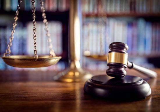強制起訴の東電旧経営陣、無罪の可能性75%?「嫌疑不十分」との検察の判断に国民がNO!の画像1
