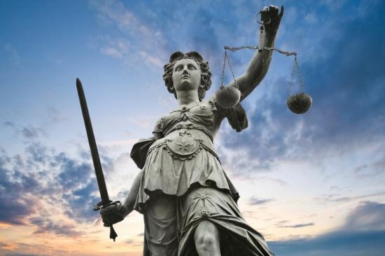 地獄の弁護士業界に追い打ち!テレビ局、起用弁護士の選別強化&NGリスト作成の画像1