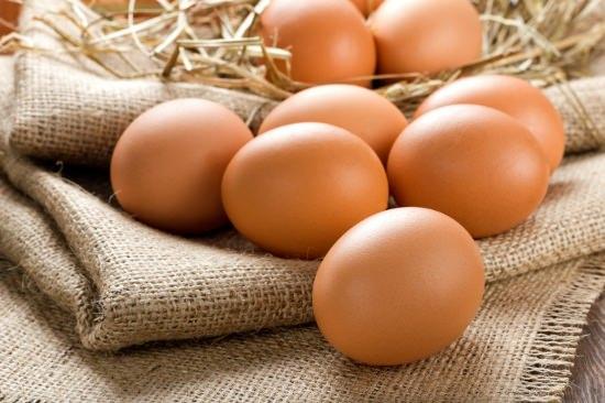 卵の食べ過ぎは危険?がんや血中コレステロール増の恐れ…何個食べてもOK、は間違い?の画像1