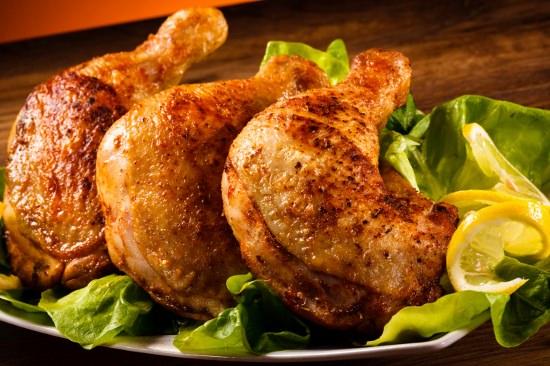 イライラやストレスには、鶏肉・卵が効く!精神安定には豚肉・うなぎが効果的にも期待!の画像1