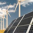 太陽光発電買取価格引き下げで三菱商事・ソフトバンクに逆風!?