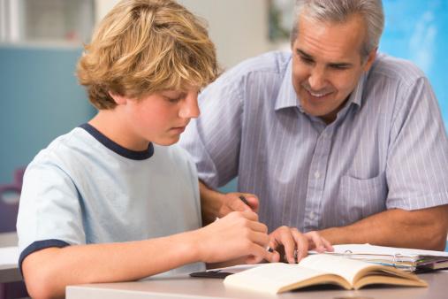 志望校に合格した娘の家庭教師役で発見した、良いorダメ管理職=コーチの条件