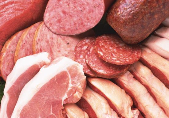 中国のキョンシー肉輸出に世界が震撼…40年前の肉を薬品処理、腐敗した肉で餃子もの画像1