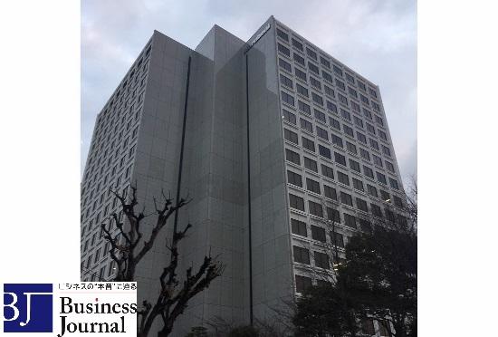 東電より年1万円も電気料金安いプランも!なぜ、あのジブリが異例のCM制作?の画像1