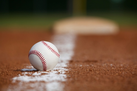 新たな覚せい剤疑惑で「第2の清原」?元プロ野球選手でタレントのA氏、記者達が取材の画像1