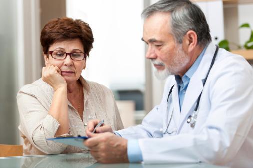 その医者が本当にあなたを治せるのかを知る方法とは?真の評判・評価をどう知る?の画像1