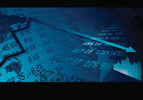 起業→上場で巨額利益という成功モデルの終焉…株式公開直後に暴落続出の画像1