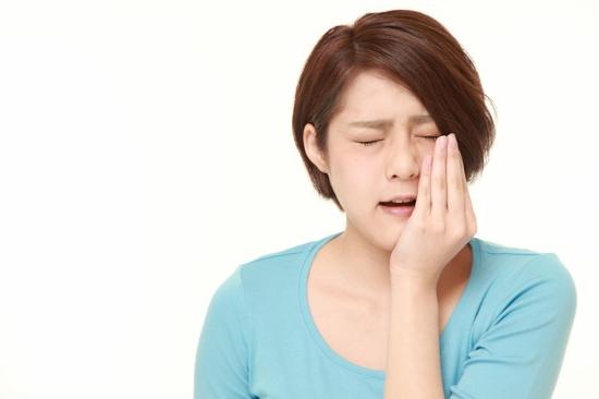 歯周病で死の危険!アルツハイマー病や動脈硬化の原因に…虫歯や歯茎から細菌侵入の画像1