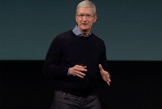 iPhone SEはアップル凋落の始まり?密かに周到な巨大ユーザ層取り込み策実行か