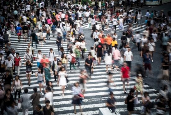 苗字のヤバい話…国内で30万種、1世帯のみの苗字も!「春潮楼」「文殊四郎」
