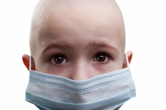 過剰ながん検診で子供の死亡例も…がん検診の危険性