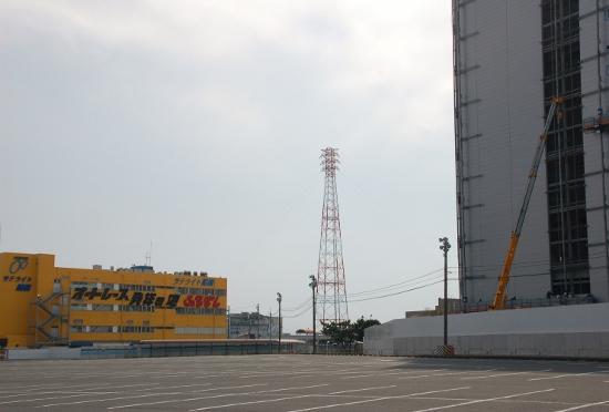船橋オートレースを「殺した」千葉県と船橋市の怠慢…森田健作知事に帰れコールの画像1