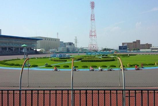 誰が船橋オートレースを「殺した」のか?千葉県と船橋市が自らとどめを刺した愚行の画像1