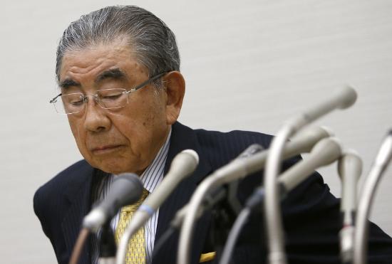 老害化した天才経営者・鈴木セブン&アイ会長、なぜ退任に?一介の雇われ経営者の末路の画像1