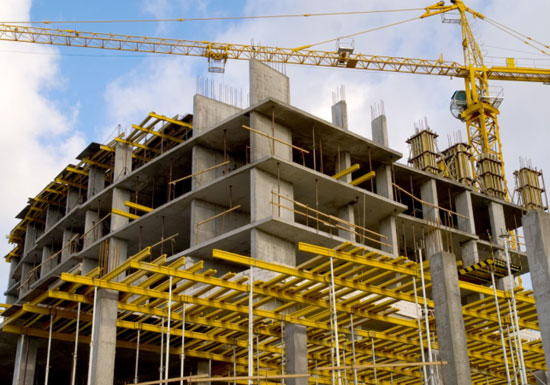 欠陥マンション発覚ラッシュで新規建設消滅の恐れ…全棟建替の悪しき前例に業界が悲鳴の画像1