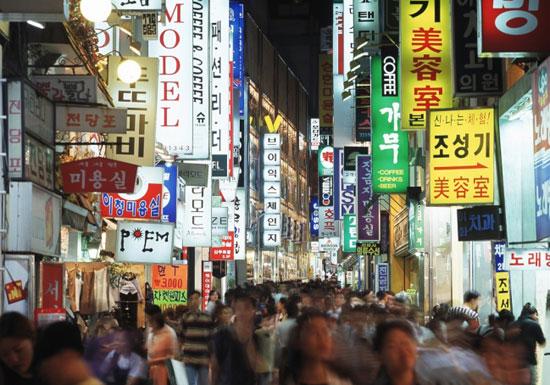 3年前の蟹を出す店も…韓国旅行がヤバすぎる!期限切れ食材使用、ニセモノ化粧品販売…の画像1