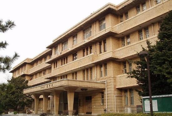 なぜ千葉大学出身者に猟奇事件犯が多いのか?超一流手前、微妙な位置付けの挫折感