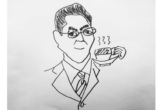 ドラマ『相棒』、相棒本命・仲間由紀恵が再びNGの公算の事情…また不評の反町かの画像1