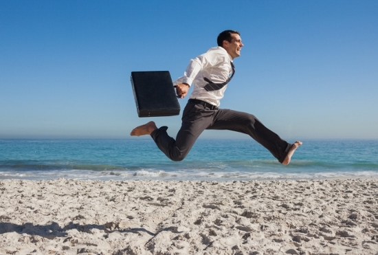 新卒で有名企業に入ると、なぜその後の転職や生涯所得で大きく「有利」なのか?の画像1