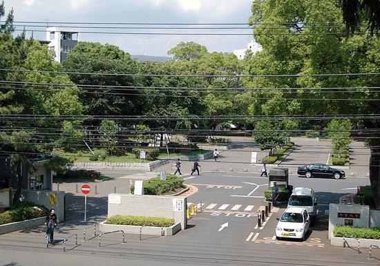 女子中学生監禁犯人の出身・千葉大学に批判殺到!法的に極めて問題ある対応した疑い浮上の画像1